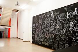 Mural_Ghent_MirjamVesters