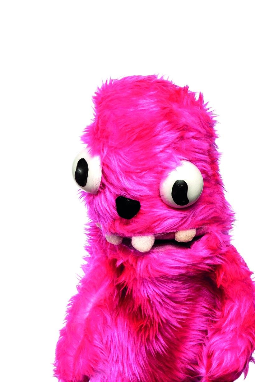 Pink_Puppet_MirjamVesters