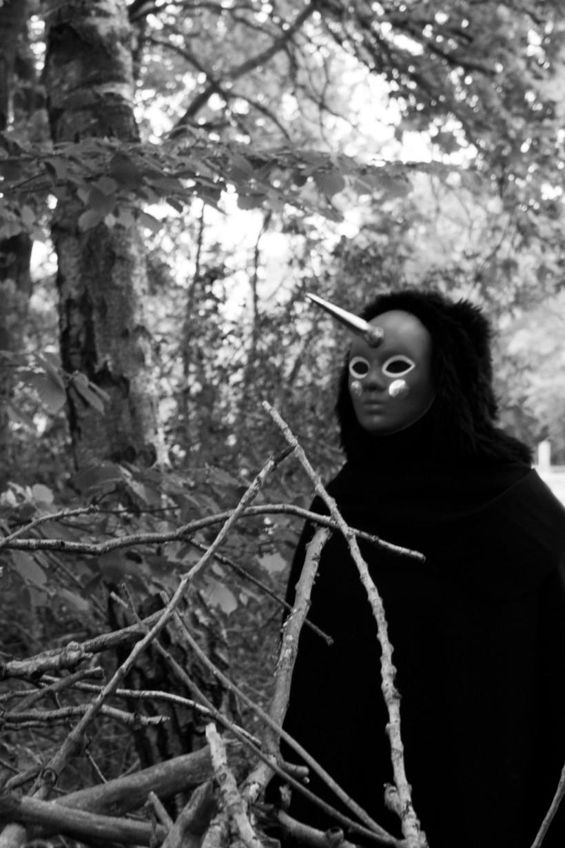 MirjamVesters_UnicornHuman_Mask