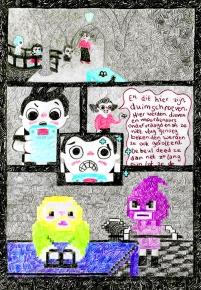 pierkes_comic_pagina_4