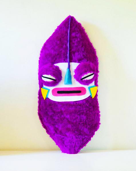 African_Mask_Mirjam_Vesters.jpg
