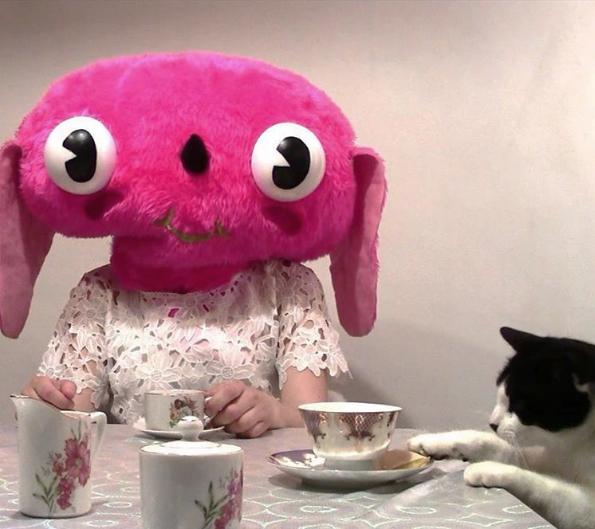 Cat_Tea_Party_Mirjam_Vesters.jpg