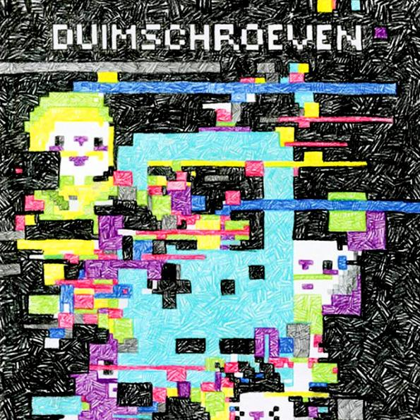 dimschroeven_cover_mirjam_vesters